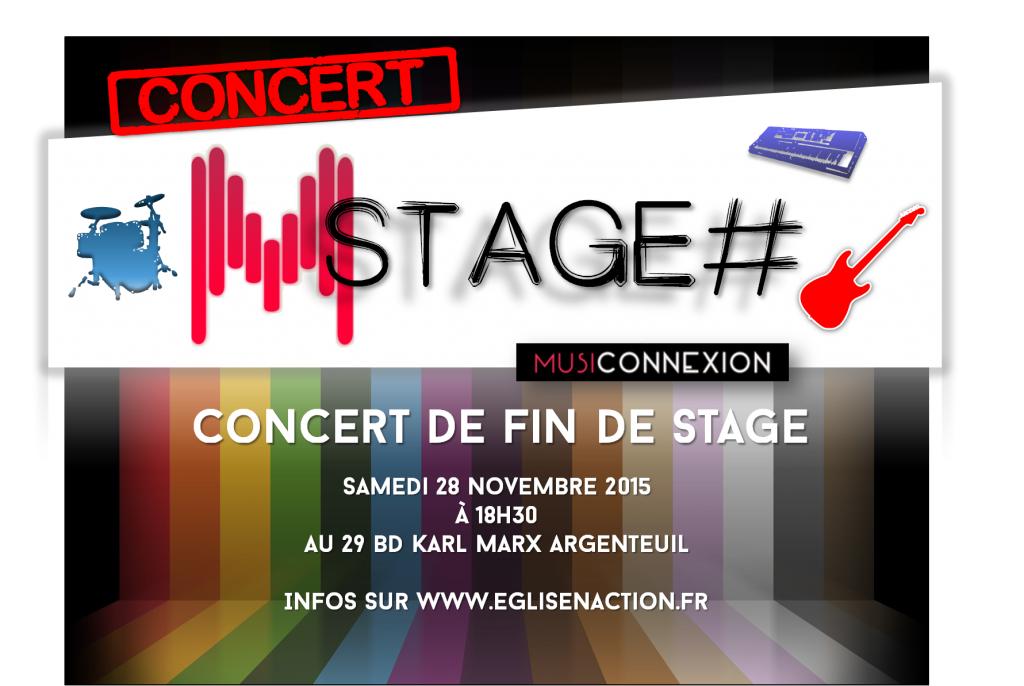 M-Stage-Concert